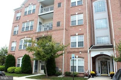 4503 Dunton Terrace UNIT E, Perry Hall, MD 21128 - #: MDBC475238