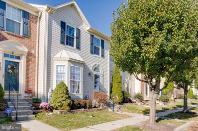 4534 Golden Meadow Drive, Perry Hall, MD 21128 - #: MDBC477826