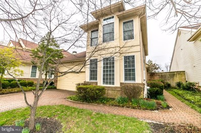 7 Stags Leap Court, Baltimore, MD 21208 - #: MDBC489726
