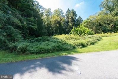 299 Meadowcroft Lane, Lutherville Timonium, MD 21093 - #: MDBC506744