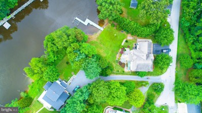 965 Curtis Road, Dowell, MD 20629 - #: MDCA156572