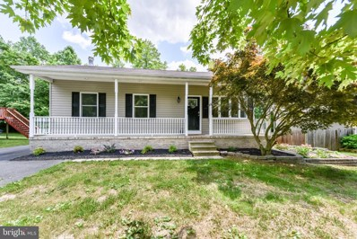 82 Peppertree Circle, North East, MD 21901 - #: MDCC164424
