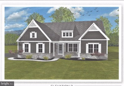 Lot 1 Arc Drive, Conowingo, MD 21918 - #: MDCC167504