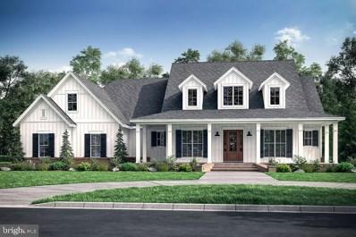12290 Cherry Grove Place, Newburg, MD 20664 - #: MDCH195154