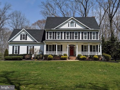 5475 William Stone Place, Welcome, MD 20693 - #: MDCH200314