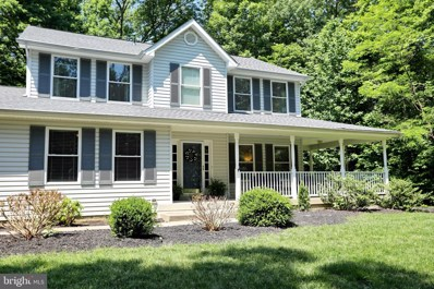 5875 Gary Drive, Welcome, MD 20693 - #: MDCH201396