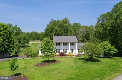 8275 Melody Acres Drive, Welcome, MD 20693 - #: MDCH201802