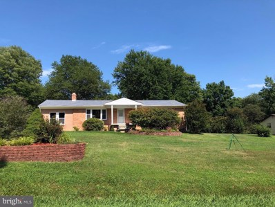 3812 Whippoorwill Lane, White Plains, MD 20695 - #: MDCH205198