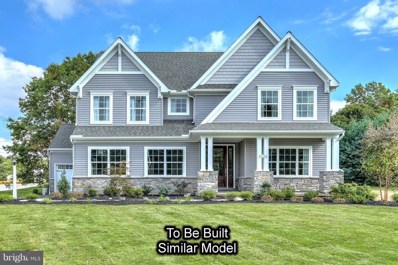 Peach Tree Drive, Westminster, MD 21157 - #: MDCR154310