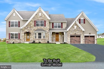 Peach Tree Drive, Westminster, MD 21157 - #: MDCR154312