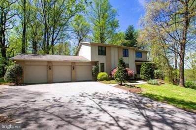 1081 Long Valley Road, Westminster, MD 21158 - #: MDCR184774