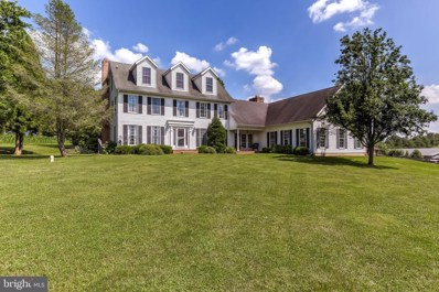 5640 Young Mans Fancy Drive, Millers, MD 21102 - #: MDCR190252