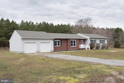 3558 Height Road, Cambridge, MD 21613 - #: MDDO121590