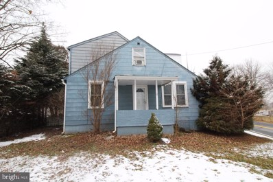1082 Rocky Springs Road, Frederick, MD 21702 - #: MDFR233996