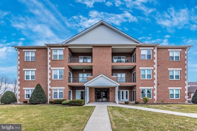 115 Easy Street UNIT 33, Thurmont, MD 21788 - #: MDFR234048