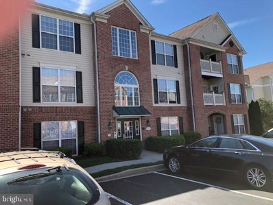 2511 Shelley Circle UNIT 6 2B, Frederick, MD 21702 - #: MDFR247262