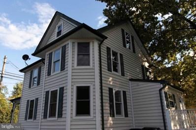 4226 Buckeystown Pike, Frederick, MD 21704 - #: MDFR254524