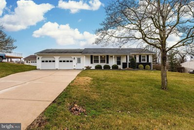 1609 Thomas Drive, Point Of Rocks, MD 21777 - #: MDFR260368