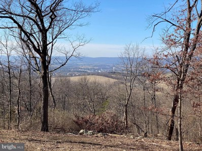 Shookstown Road, Frederick, MD 21702 - #: MDFR276604