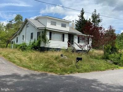 1651 Hoyes Sang Run Road, Friendsville, MD 21531 - #: MDGA133204