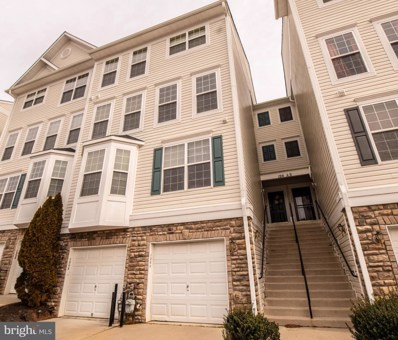 120 Mohegan Drive UNIT A, Havre De Grace, MD 21078 - #: MDHR222686