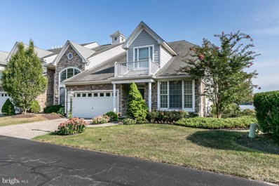4818 Water Park Drive, Belcamp, MD 21017 - #: MDHR238894