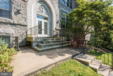 3700 College Avenue UNIT 305, Ellicott City, MD 21043 - #: MDHW100068