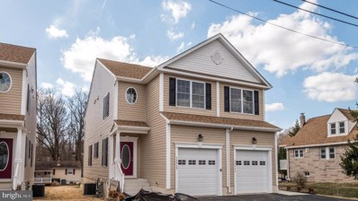 6389-A Forest Avenue, Elkridge, MD 21075 - #: MDHW230024