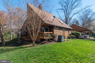 6275 Sunny Spring, Columbia, MD 21044 - #: MDHW255346