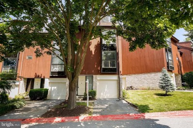 5538 VanTage Point Road, Columbia, MD 21044 - #: MDHW264728