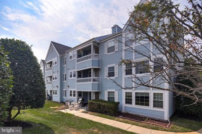 8341 Montgomery Run Road UNIT F, Ellicott City, MD 21043 - #: MDHW268342