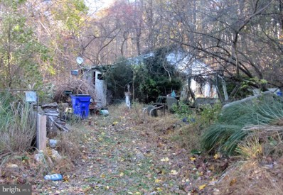 417 Twin Arch Road, Mount Airy, MD 21771 - #: MDHW272144