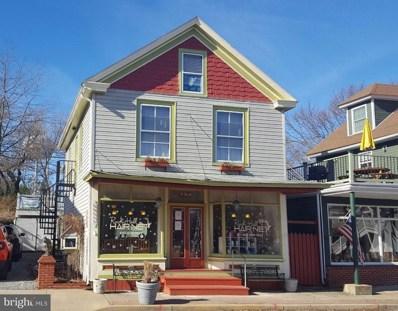 5764 Main Street, Rock Hall, MD 21661 - #: MDKE114952