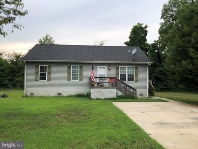 317 Middle Street, Millington, MD 21651 - #: MDKE115708