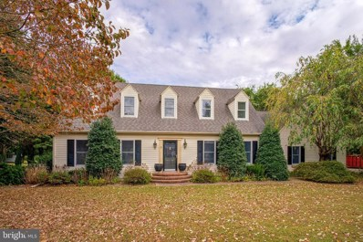 7915 Radcliffe Road, Chestertown, MD 21620 - #: MDKE115788