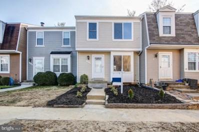 12006 Birdseye Terrace, Germantown, MD 20874 - #: MDMC266648
