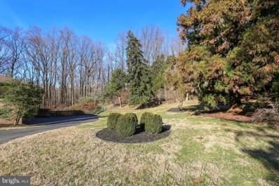 Cedar Hill Drive, Silver Spring, MD 20904 - #: MDMC488474