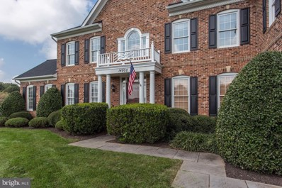 14908 Finegan Farm Drive, Darnestown, MD 20874 - #: MDMC625332