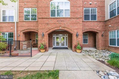 14301 Kings Crossing Boulevard UNIT 104, Boyds, MD 20841 - #: MDMC653314