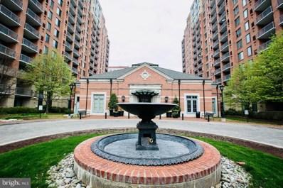 11710 Old Georgetown Road UNIT 324, North Bethesda, MD 20852 - #: MDMC674446