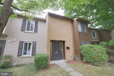 19682 Club Lake Road, Gaithersburg, MD 20886 - #: MDMC677332