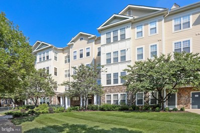 201 High Gables Drive UNIT 202, Gaithersburg, MD 20878 - #: MDMC677896