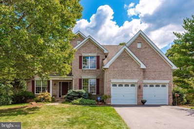 12109 Sheets Farm Road, North Potomac, MD 20878 - #: MDMC678500