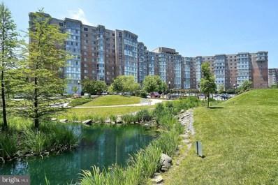 3100 N Leisure World Boulevard UNIT 223, Silver Spring, MD 20906 - #: MDMC681590