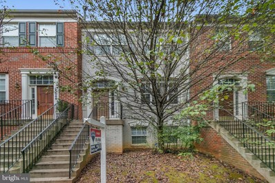 13050 Town Commons Drive, Germantown, MD 20874 - #: MDMC682272