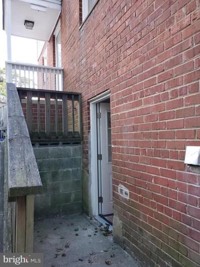 12046 Milton Street, Silver Spring, MD 20902 - #: MDMC682322
