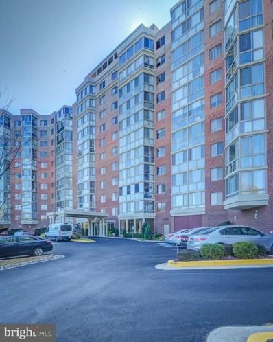 3100 N Leisure World Boulevard UNIT 916, Silver Spring, MD 20906 - #: MDMC682668