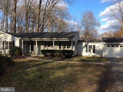17701 Pond Road, Ashton, MD 20861 - #: MDMC695222