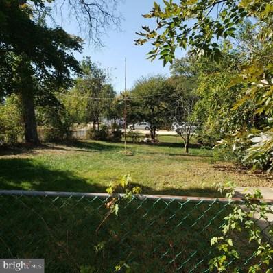 Hollywood Avenue, Silver Spring, MD 20904 - #: MDMC698110