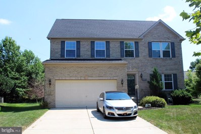 13205 Anthem Greenfields Drive, Bowie, MD 20720 - #: MDPG100339